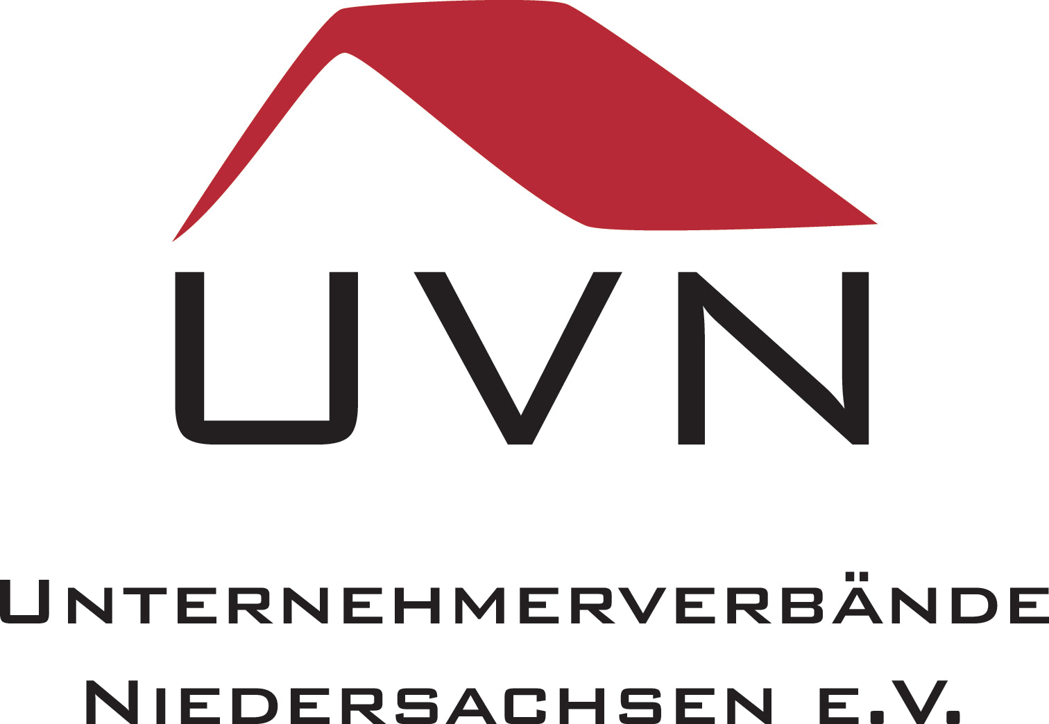 UVN Referenz Puremasks