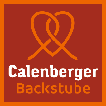 Calenberger Backstube Referenz Puremasks