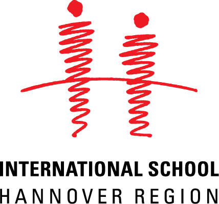 International School Hannover Referenz Puremasks