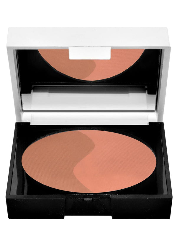 Bronze Matt Blush #23