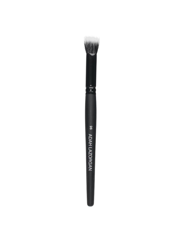 Brush Smoothing Makeup #26