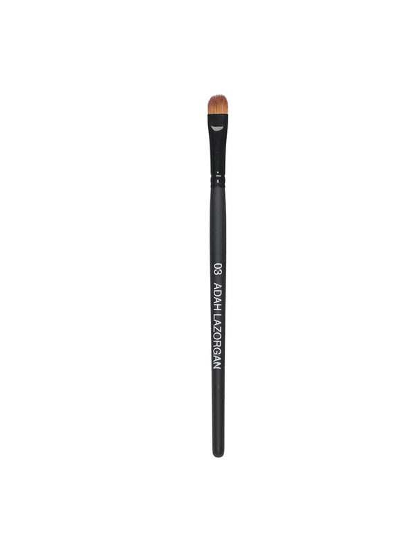 Eye Shadow Brush #3