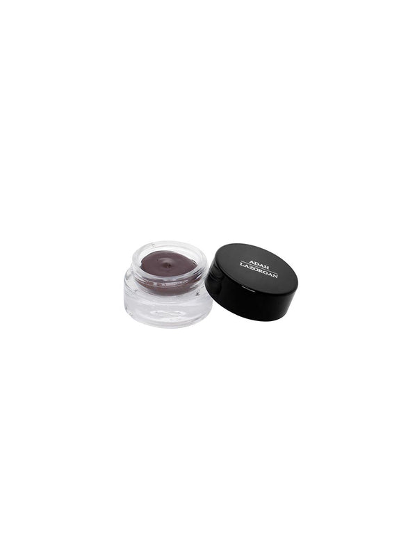 Eyebrow Gel - 12