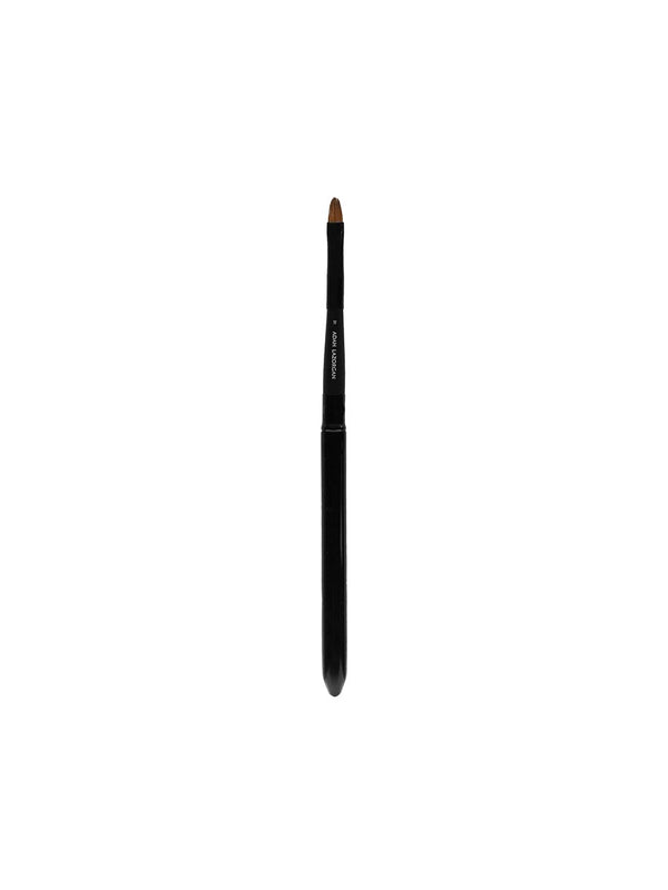 Lip Makeup Brush #31