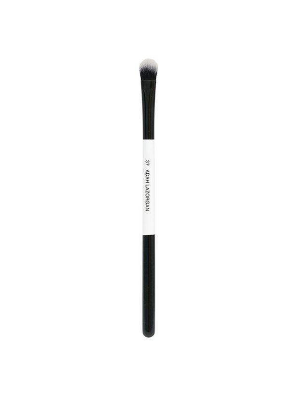 Makeup Brush Eye Shadow #37