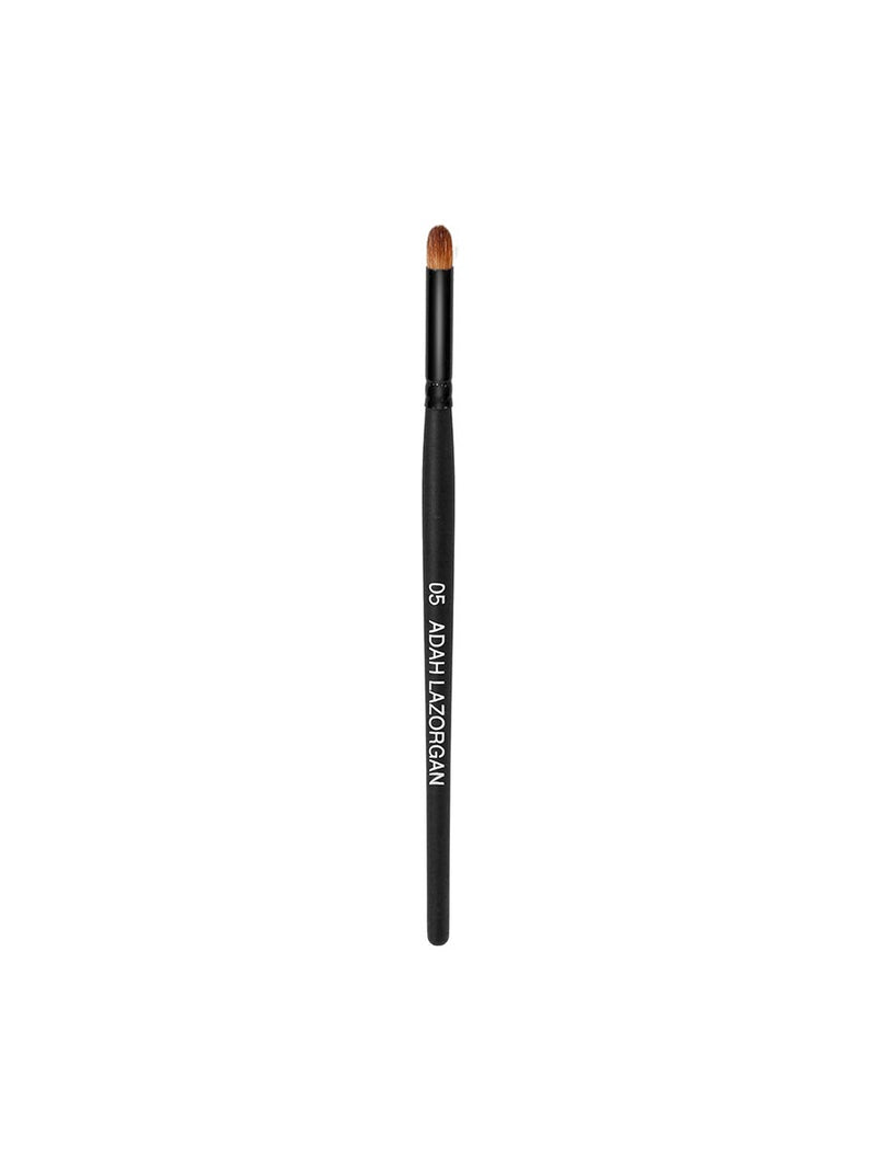 Makeup Brush For Drawing #5