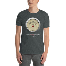 Load image into Gallery viewer, TMB 'Time signature' T-Shirt