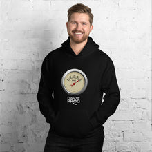 Load image into Gallery viewer, 'Full of Prog' Unisex Hoodie