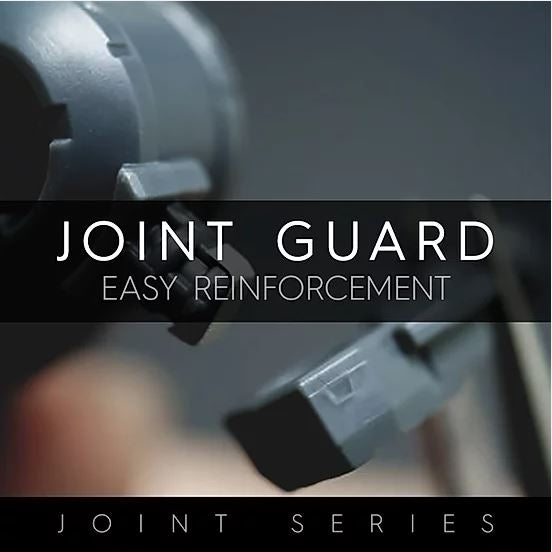 Gunprimer - Joint Guard