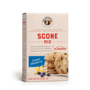 King Arthur Flour Scone Mix