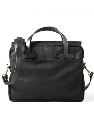 Original Briefcase in Black