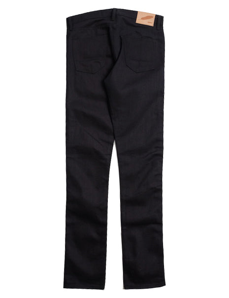 13.5 oz. SK in Dark Indigo-Pants-Rogue Territory-General Quarters