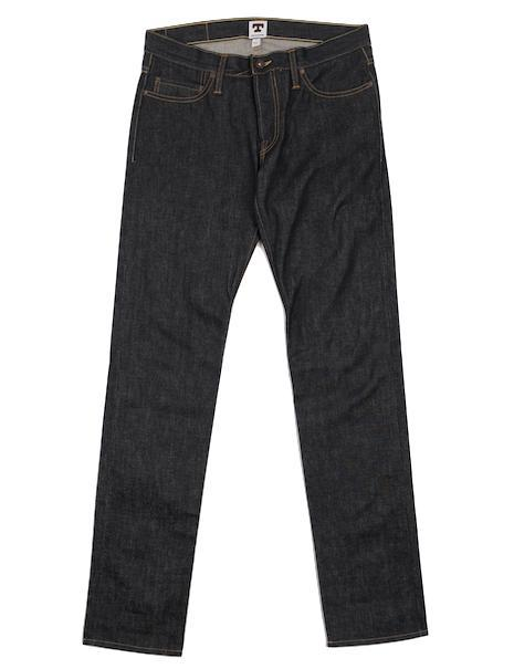 12.5 oz. Ladbroke Grove in Indigo