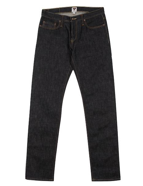 14.75 oz. Ladbroke Grove in Indigo