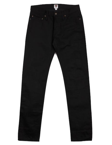 13.5 oz. Ladbroke Grove in Black