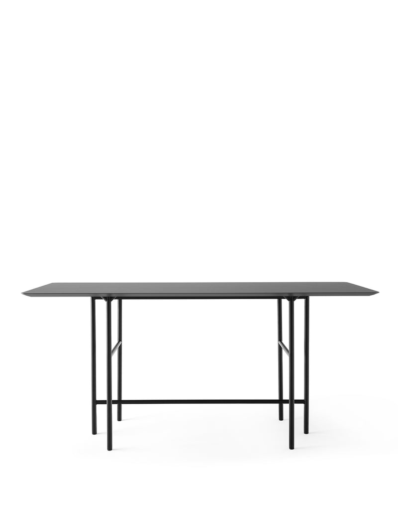 Snaregade Counter Table, Rectangular