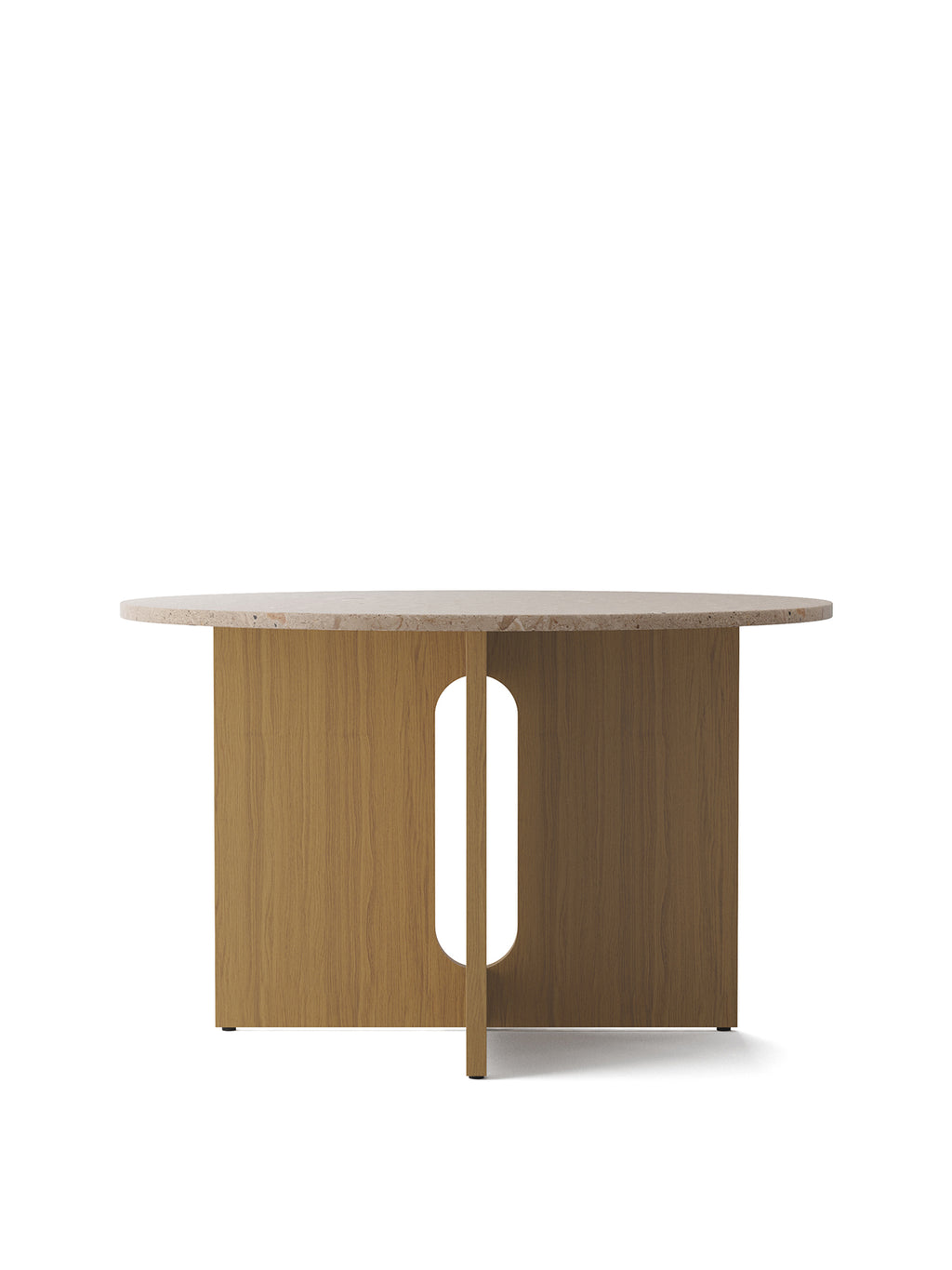 Androgyne Dining Table By Norm Architects Menu Furniture Decor