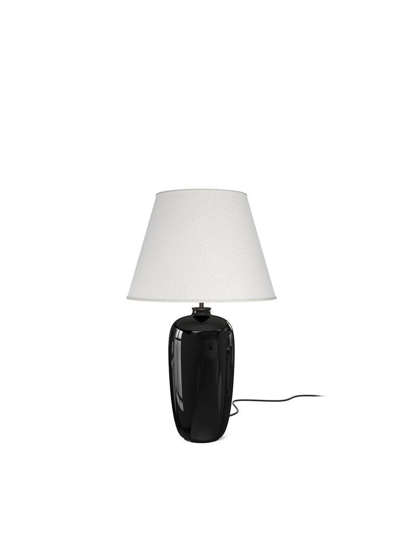 Torso Table Lamp, 57