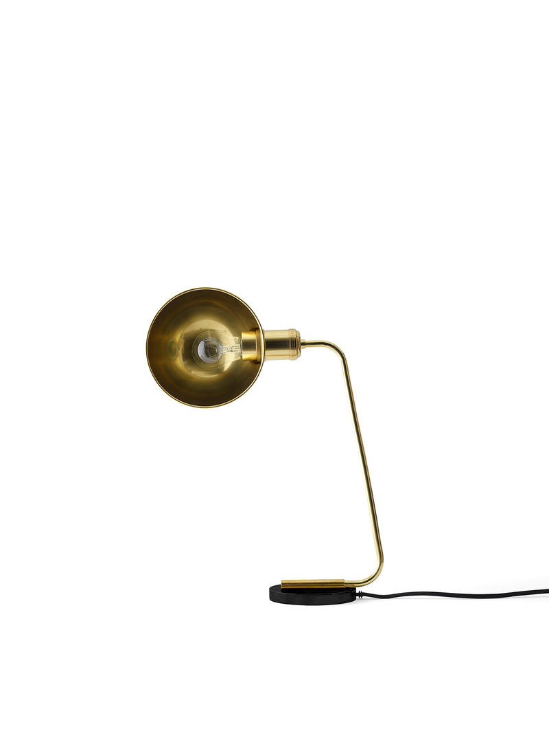 Collister Table Lamp