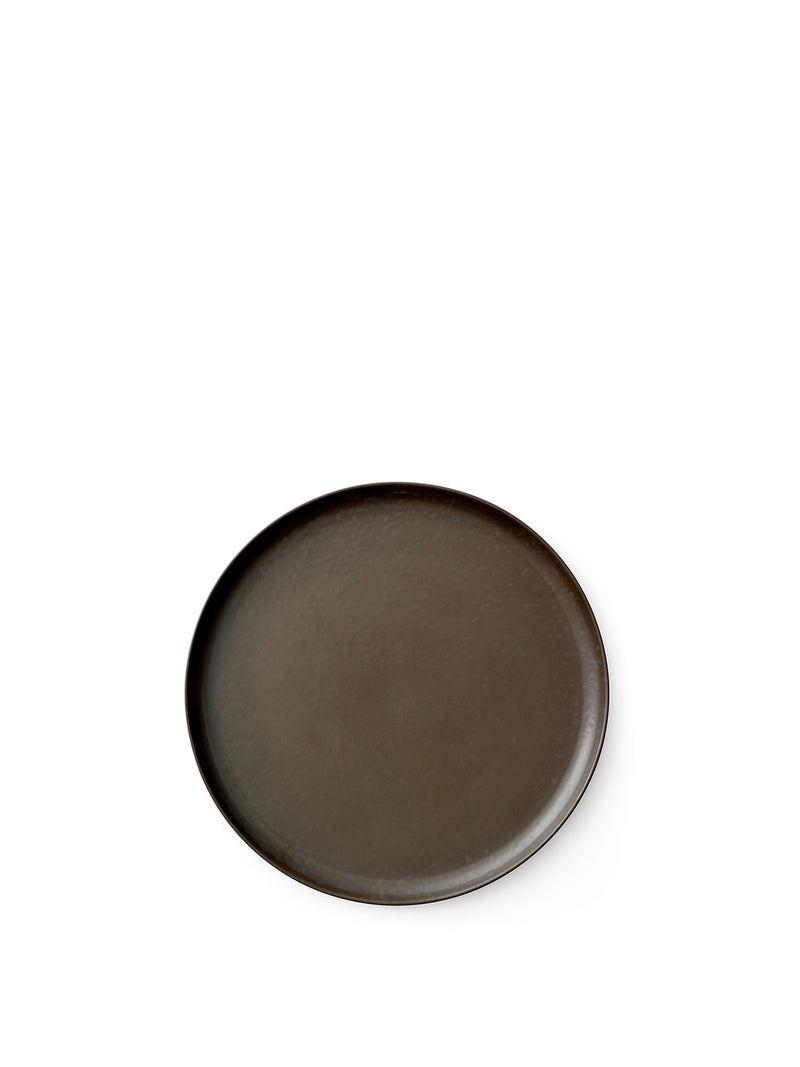 New Norm Plate/Dish, Ø27,5 cm