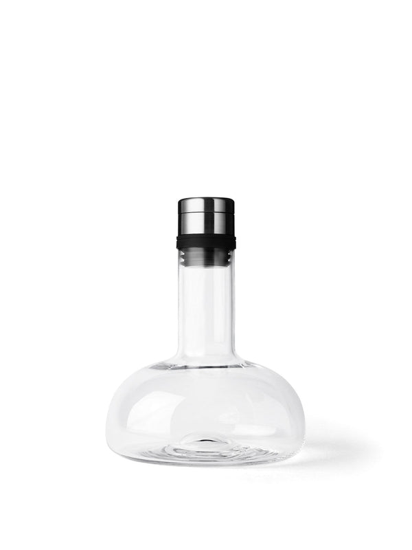 Wine Breather Carafe, Original