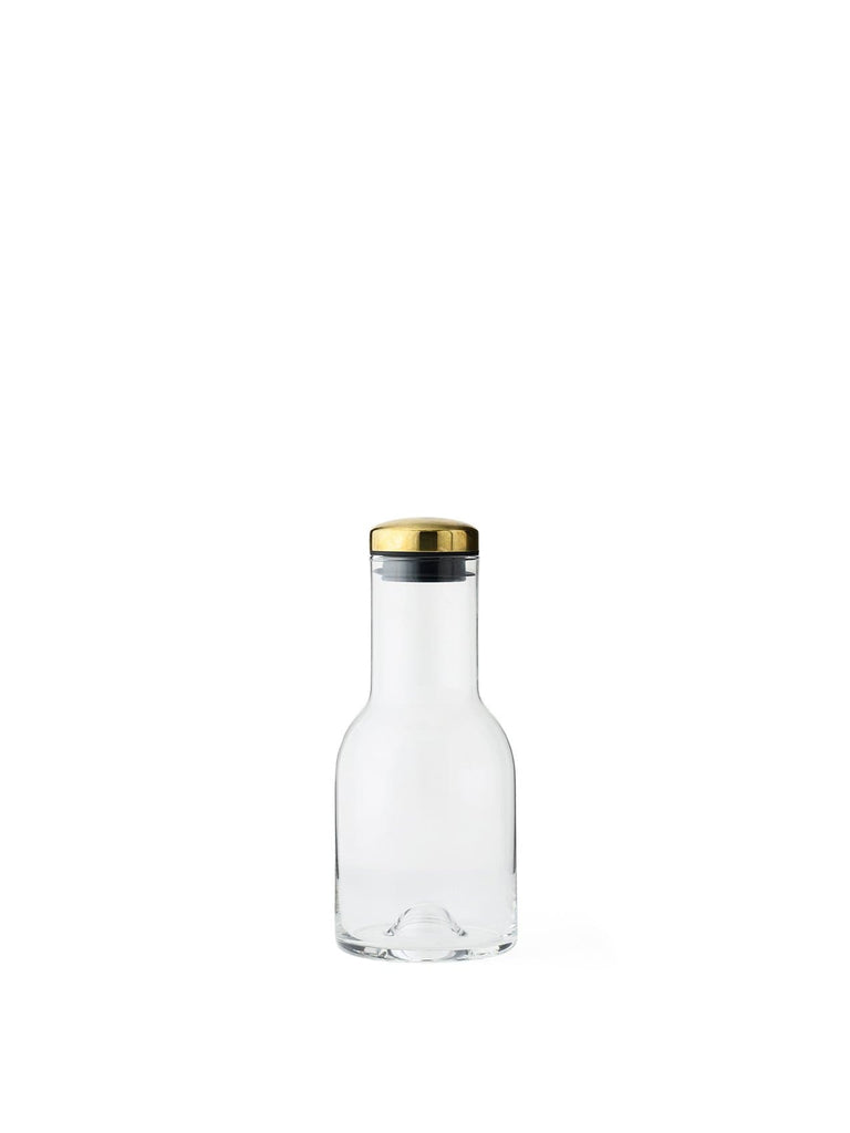 Water Bottle, 0,5 L