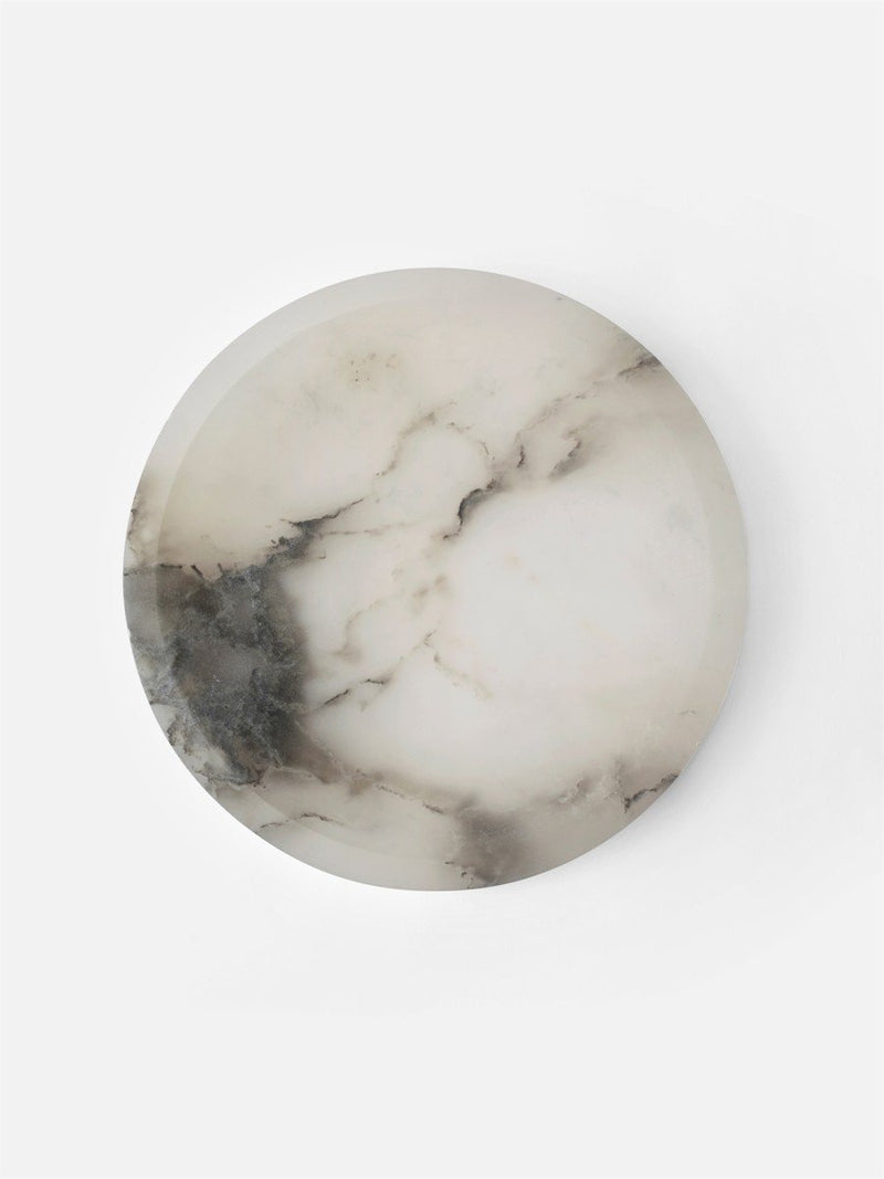Circular Bowl, Cloud Stone-Serving Bowl-Alexa Lixfeld-menu-minimalist-modern-danish-design-home-decor