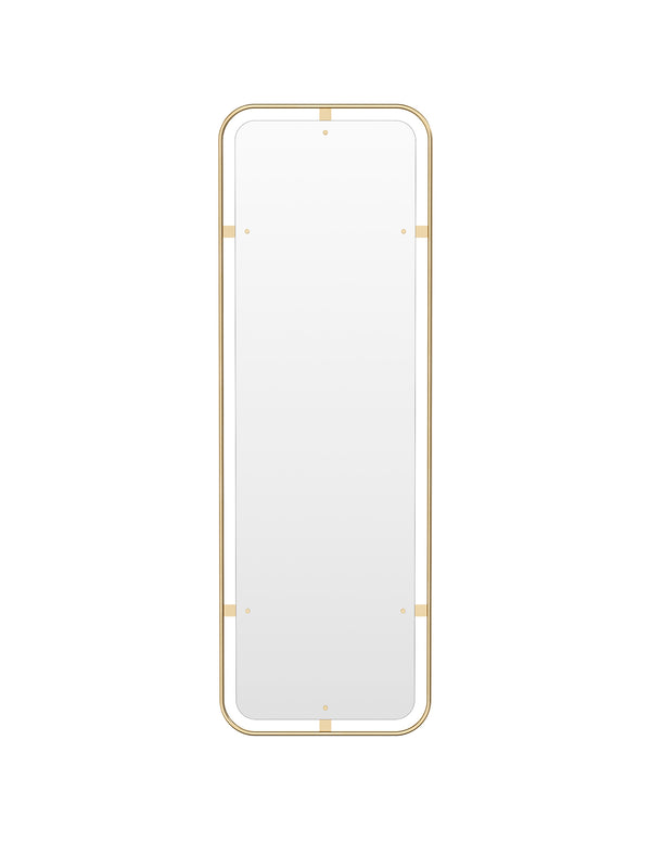 Nimbus Mirror, Rectangular