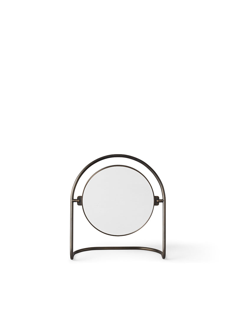 Nimbus Table Mirror