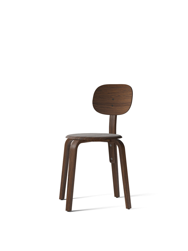Afteroom Plywood, Dining Chair