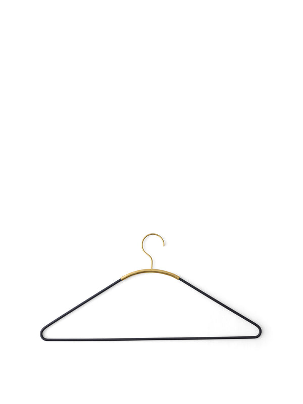 Ava Clothes Hanger