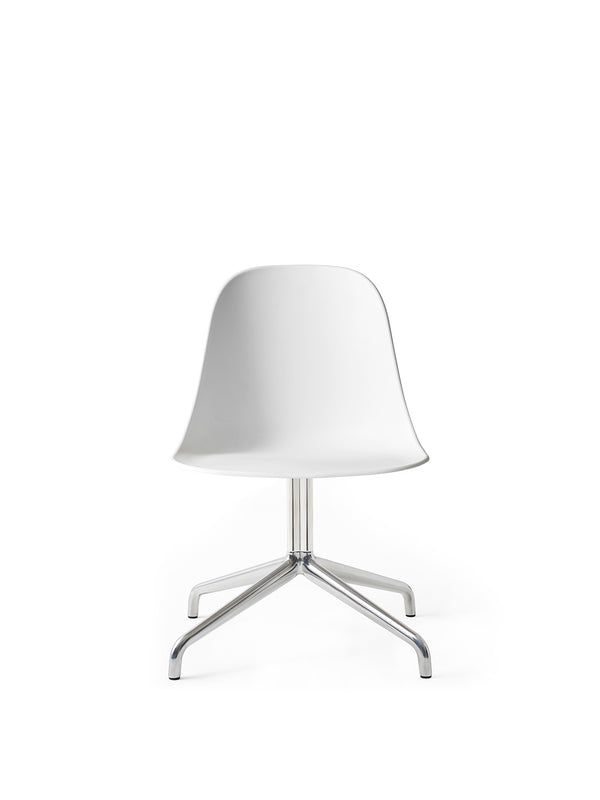 Harbour Side Chair, Star Base with Swivel