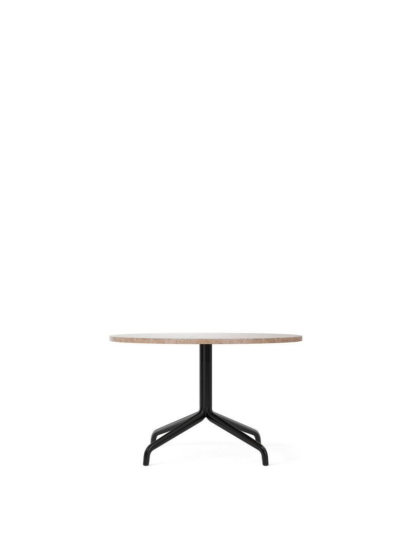 Harbour Column Lounge Table