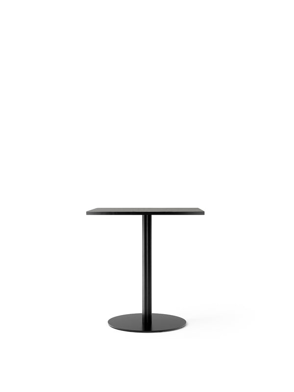 Harbour Column Table, 60x70