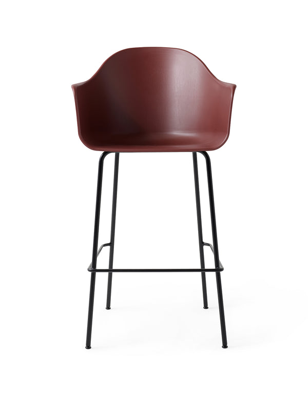 Harbour Bar Chair