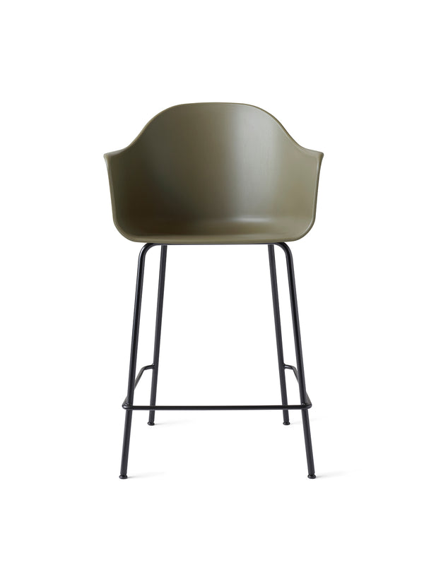 Harbour Counter Chair