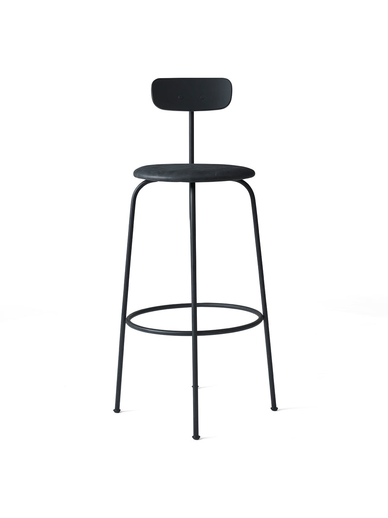 Afteroom, Bar Chair