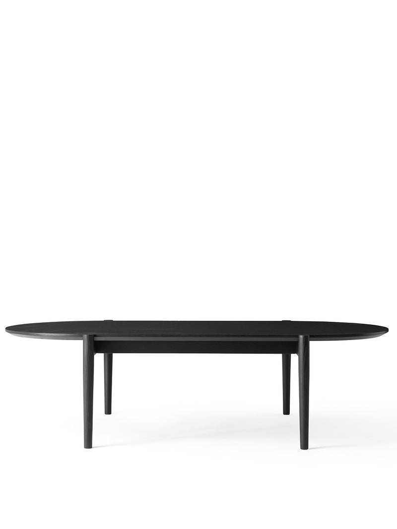 Septembre Coffee Table