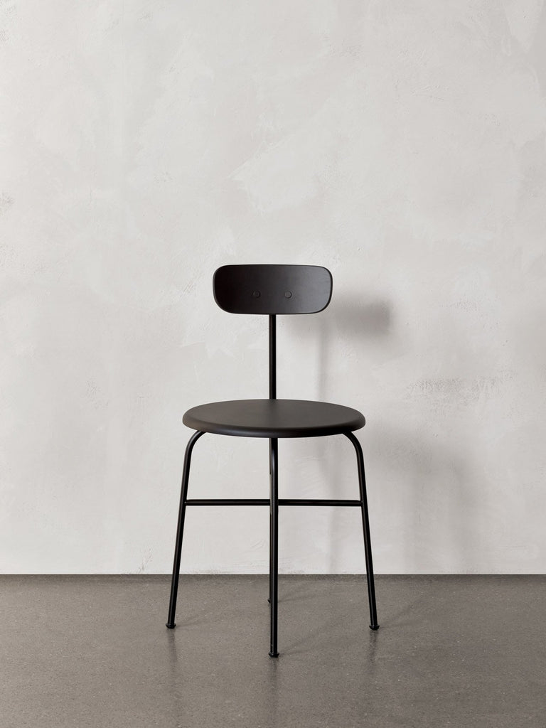 Afteroom Dining Chair, 4-leg-Chair-Afteroom Studio-menu-minimalist-modern-danish-design-home-decor
