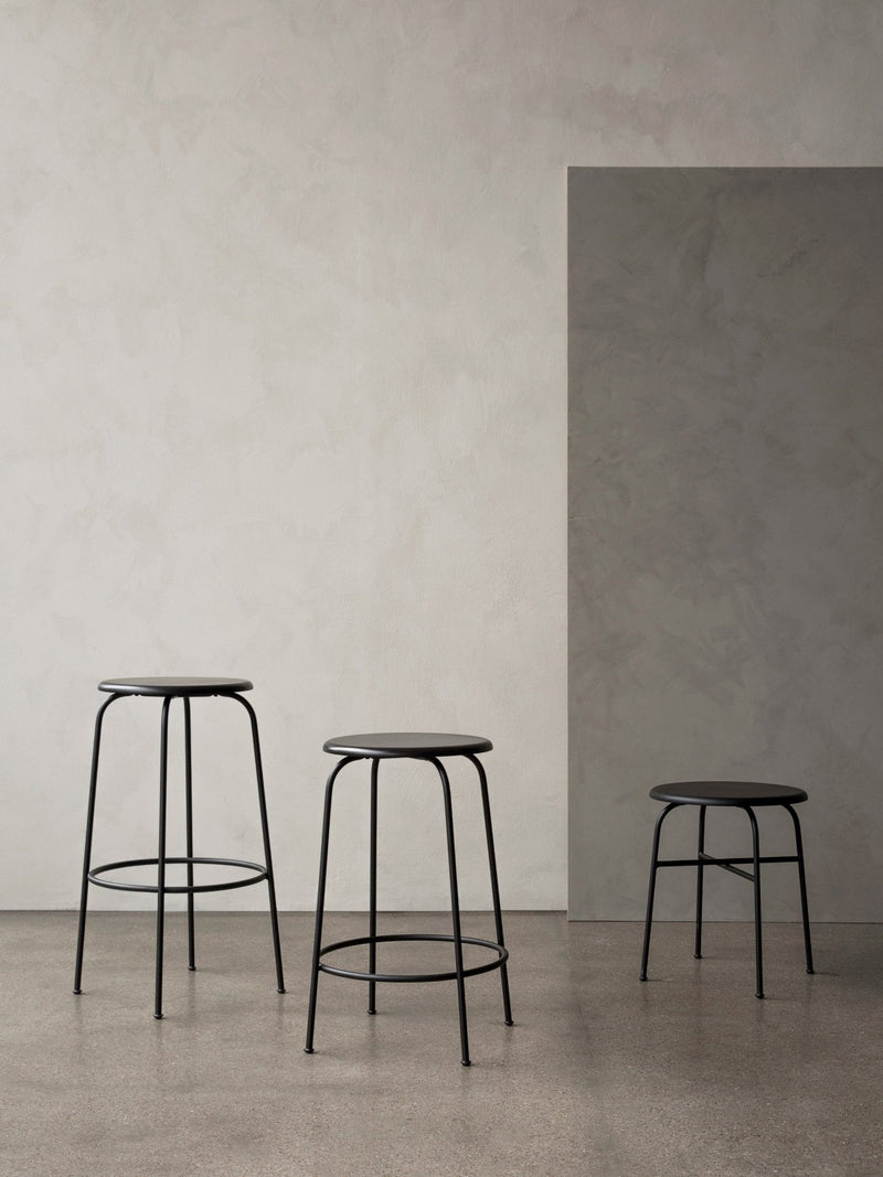 Afteroom Stools-Chair-Afteroom Studio-menu-minimalist-modern-danish-design-home-decor