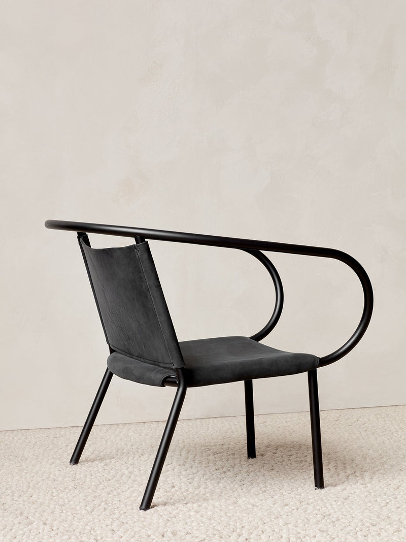 Afteroom Lounge Chair-Lounge Chair-Afteroom Studio-menu-minimalist-modern-danish-design-home-decor