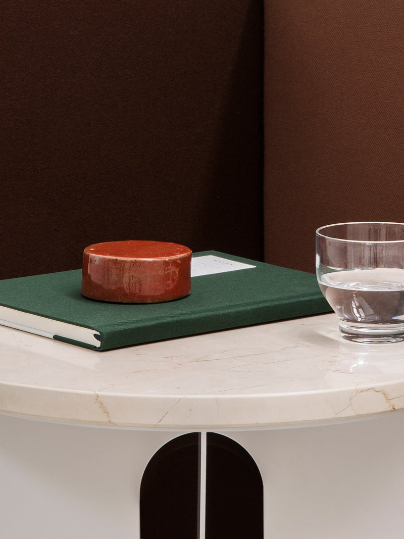 Androgyne Side Table-Side Table-Danielle Siggerud-menu-minimalist-modern-danish-design-home-decor