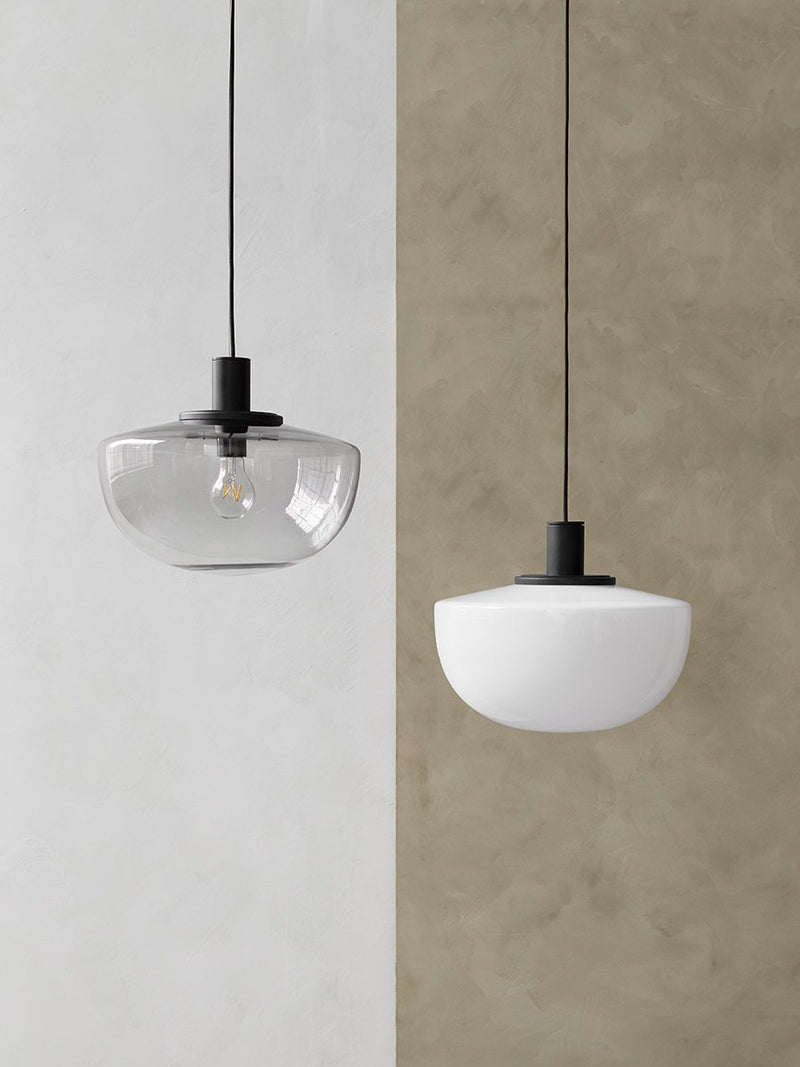 Bank Pendant-Pendant-Norm Architects-menu-minimalist-modern-danish-design-home-decor