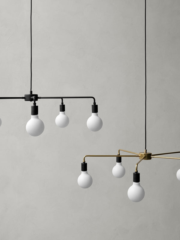 Tribeca Chambers Chandelier-Chandelier-Soren Rose Studio-menu-minimalist-modern-danish-design-home-decor