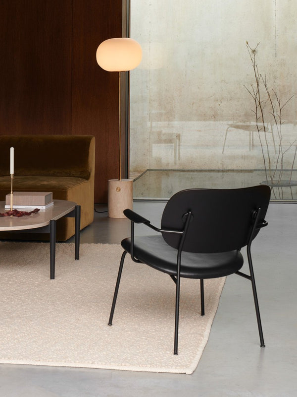 Co Lounge Chair-Lounge Chair-Norm Architects-menu-minimalist-modern-danish-design-home-decor