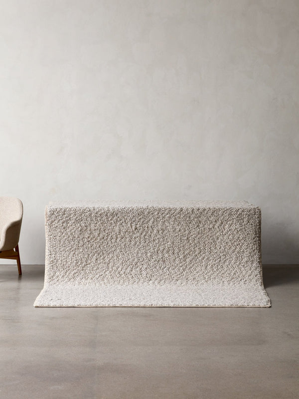 Gravel Rug-Rug-Nina Bruun-menu-minimalist-modern-danish-design-home-decor