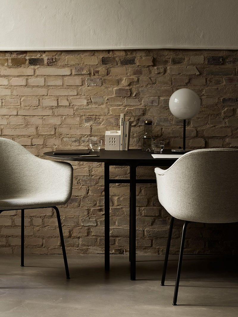 Snaregade Round Table-Dining Table-Norm Architects-menu-minimalist-modern-danish-design-home-decor