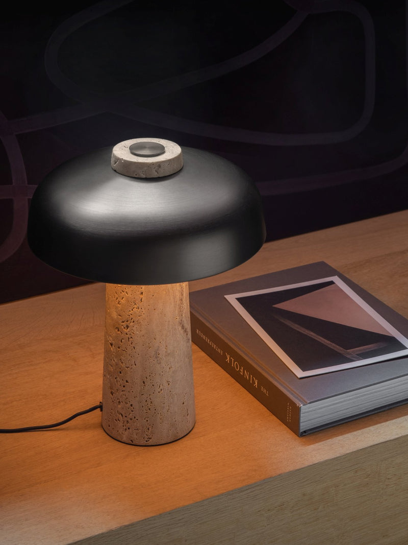 Reverse Table Lamp-Table Lamp-Aleksandar Lazic-menu-minimalist-modern-danish-design-home-decor
