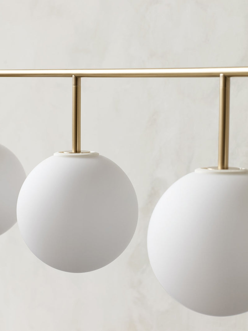 TR Bulb, Suspension Frame-Pendant-Tim Rundle-menu-minimalist-modern-danish-design-home-decor