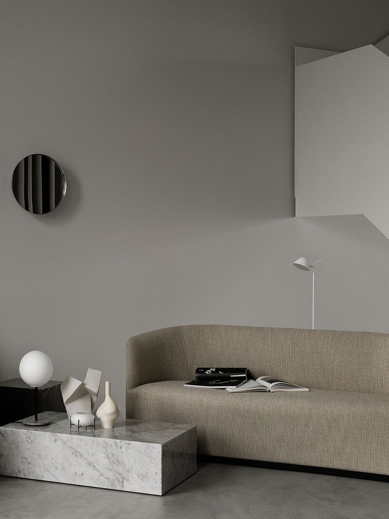 Tearoom, Sofa-Sofa-Nick Ross Studio-Cream Savanna 202-menu-minimalist-modern-danish-design-home-decor